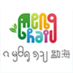 春韵勐海勐海新闻app最新版v1.3.2 安卓版