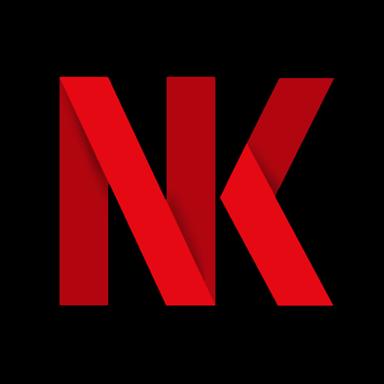 樱子视频软件最新版v1.0.0 免费版
