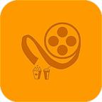九酷影院手机客户端v3.1.4 最新版