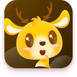 小麋鹿交友最新版v1.0.0 安卓版