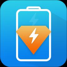 电池防爆大师app官方版v1.0.2 专业版