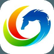 矮马云客户端最新版v1.0.1 官方版