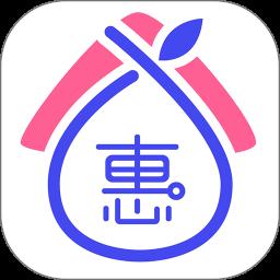 梨城云app手机版v2.0.6 安卓版