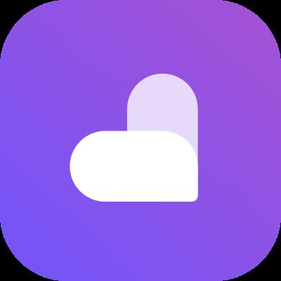 哟密交友最新版v3.9.3 手机版