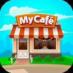 我的咖啡店mod菜单版v2021.10.2 内置菜单版