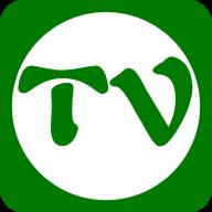 点播TV版盒子最新版v1.7.3 官方版