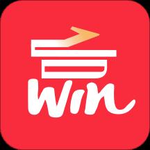 华泰期赢天下app官方版v3.8.7 安卓版