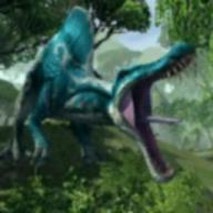 恐龙驯兽师破解版v1.10 最新版