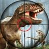 真实模拟射击恐龙游戏20212最新版v1.0 单机版