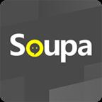 soupa社交app官方版v2.3.5 最新版