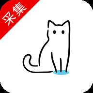 猫影视TV官方版v1.1.5 最新版