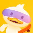 滑板鸭做任务赚钱版v1.0.0_build1 红包版