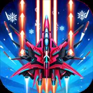 星战风暴游戏安卓版v1.0 最新版