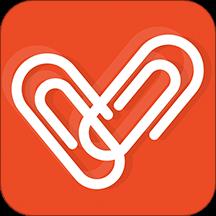 金色世纪机票预订app安卓版v5.3.4.8 最新版