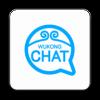 wukongChat聊天软件v1.2.7 最新版