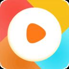 萝卜影视源码官方版v3.0.6 免费版