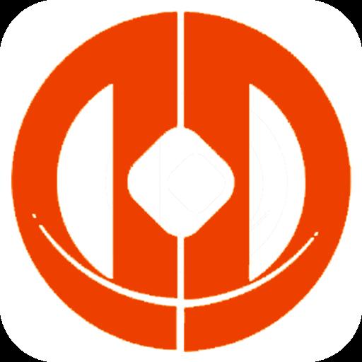 首丰运动赚钱版v1.0.0 福利版