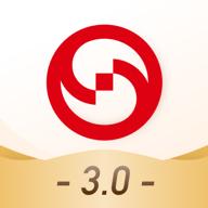 东莞银行手机银行最新版本v3.0.2.1 安卓版