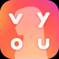 Vyou微你官方版v2.0.1.555 最新版
