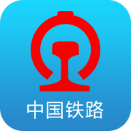 铁路12306App爱心版v5.4.10 大字版