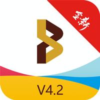 石嘴山银行app最新版v4.2.0 安卓版