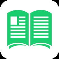 书友畅读免费阅读最新版v3.21.091618 手机版
