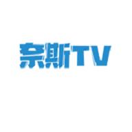 奈斯TV网app最新版v1 安卓版