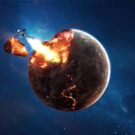 Super Solar Smash World End星球粉碎游戏官方版v1.0 最新版