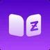 扎克阅读app手机版v4.1.06 官方版