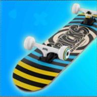 滑板模拟器破解版v1.0.1 最新版