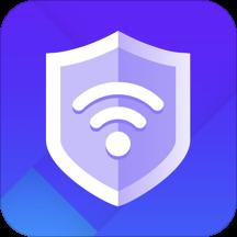 安全wifi大师app最新版v1.4.8 专业版