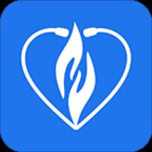 健康余杭预约挂号app最新版v1.46 安卓版