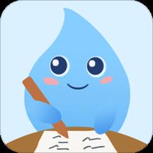 小雨优学教育app安卓版v5.0.4 免费版