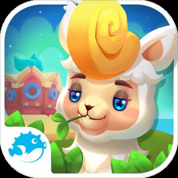奇幻海岛游戏正式版v2.4 安卓版