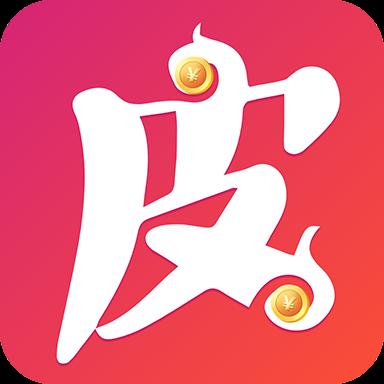 皮皮转转发文章赚钱app安卓版v1.0.0 手机版