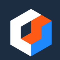 预秋影视app最新版v1.6.3 安卓版