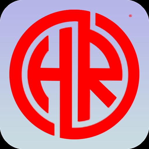 慧润app赚钱版v1.0.5 红包版