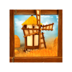 丰收岛无限金币版v1.0.3 最新版
