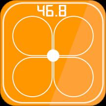 好体知智能健康监测专家app官方版v3.4.6 手机版