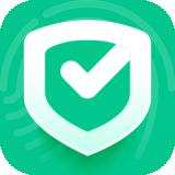 智能手机卫士app最新版v1.0.2 安卓版
