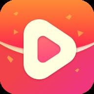 趣红包短视频版最新版v1.5.1 安卓版