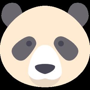 小熊猫TV无广告版v1.0.3 最新版