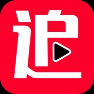 追剧妹app最新版v2.5.1 安卓版