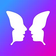 迷蝶app最新版v1.0 手机版