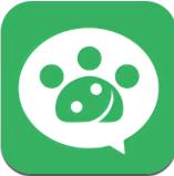 掌嗨聊天app安卓版v5.4.0 最新版