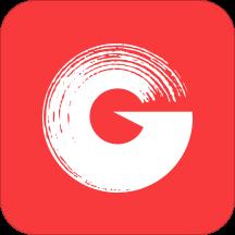 京南固安城东大集app安卓版v5.6.1.1 最新版