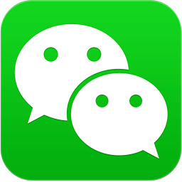 微信密友华为手机版v8.0.6 荣耀版