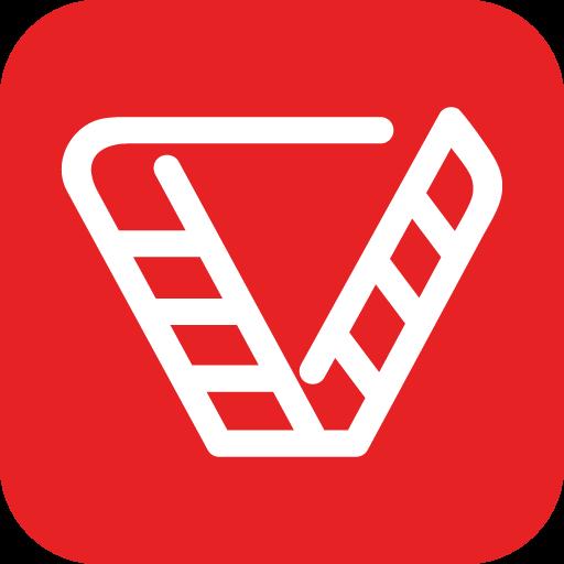 影视王app最新版v1.0.0 免费版