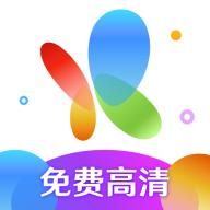 花火视频app安卓下载(原大海影视)v1.8.1 最新版本