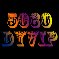 5060影院官方版v1.9.0 最新版